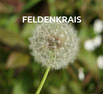 Feldenkrais in Rahlstedt